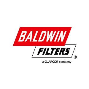 Union Tractor-Baldwin-Logo